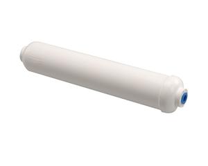 Постфильтр для обратного осмоса Raifil 1L-11W-C