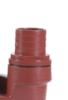 Насос дренажный Vodotok НСФ-1500