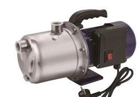 Насос многоступенчатый Vodotok JGP11007 INOX-4P