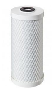 Картридж угольный Аквапро 5SL (карбон-бок)