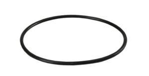 Кольцо уплотнительное Аквапро 10SL
