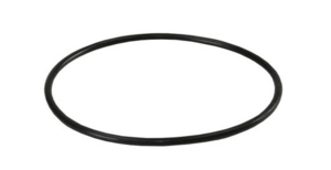 Кольцо уплотнительное Аквапро ВВ