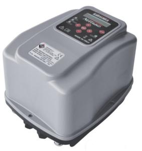 Частотный регулятор Italtecnica Nettuno Universal
