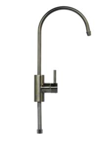 Кран для чистой воды №19 Аквапро (хром модерн)