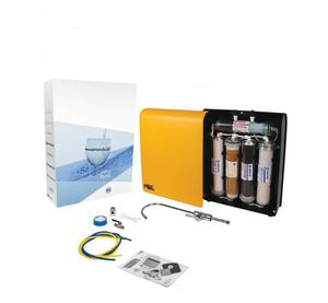 Система ультрафильтрации Aquafilter EXCITO-CL