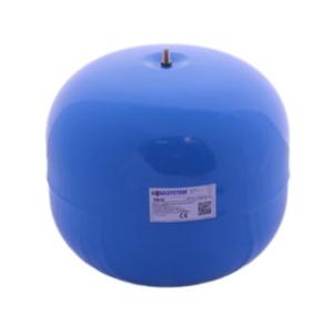 Гидроаккумулятор Aquasystem VA8 (вертикальный)
