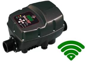 Модуль подключения Wi-Fi для инвертора Sirio Italtecnica