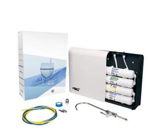 Система ультрафильтрации Aquafilter EXCITO-ST