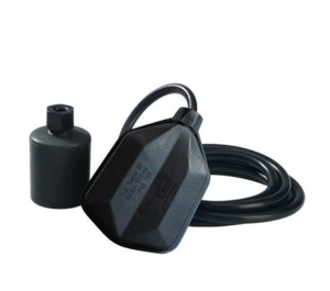Поплавковый выключатель Italtecnica TECNOIT 0,5метров (без отвеса)