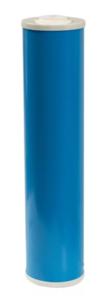 Картридж для умягчения Аквапро 20BB (смола)