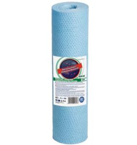 Сменный элемент Aquafilter FCPS20-AB 10SL