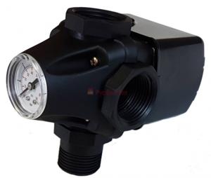 Реле давления Vodotok PС-2В три в одном