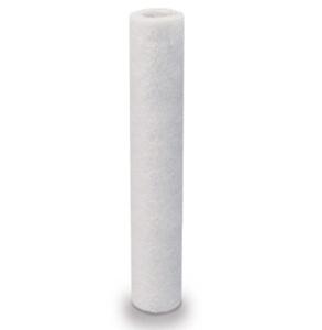 Сменный элемент Aquafilter FCPS5M20BB