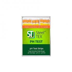 Индикаторы STEELTEX® PH Test