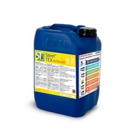 Нейтрализатор остаточной кислотности STEELTEX ® NEUTRALIZER
