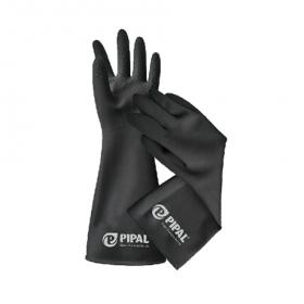Перчатки  STEELTEX®  HAND  PROTECTION