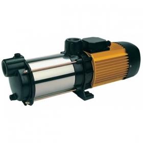 Насос многоступенчатый ESPA ASPRI35 4M 23050013680/STD