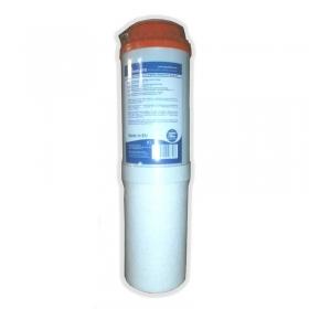 Сменный элемент Aquafilter FCCBHD-STO 10SL