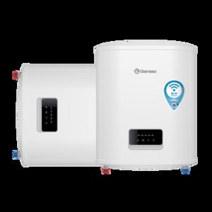 Водонагреватель электрический THERMEX Bravo 30 Wi-Fi