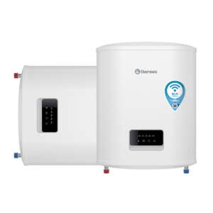 Водонагреватель электрический THERMEX Optima 30 Wi-Fi