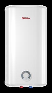 Водонагреватель электрический THERMEX Ceramik 50 V