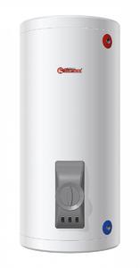 Водонагреватель электрический Thermex ER 200 V