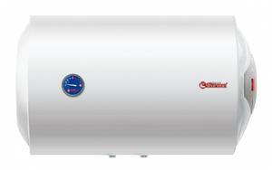 Водонагреватель электрический Thermex ES 50 H silverheat