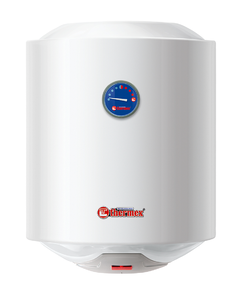 Водонагреватель электрический Thermex ES 30 V silverheat