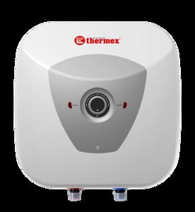 Водонагреватель электрический Thermex H 10 O (pro)