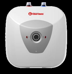 Водонагреватель электрический Thermex H 15 U (pro)