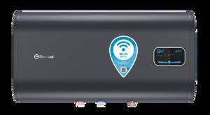 Водонагреватель электрический THERMEX ID 80 H (pro) Wi-Fi
