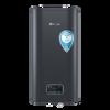 Водонагреватель электрический THERMEX ID 80 V (pro) Wi-Fi