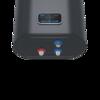 Водонагреватель электрический THERMEX ID 50 V (pro) Wi-Fi
