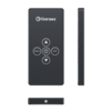 Водонагреватель электрический THERMEX ID 50 H (pro) Wi-Fi