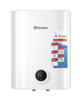Водонагреватель электрический THERMEX MS 30 V (pro)