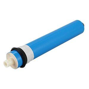 Мембрана для RO Vontron ULP1812-100 100GPD
