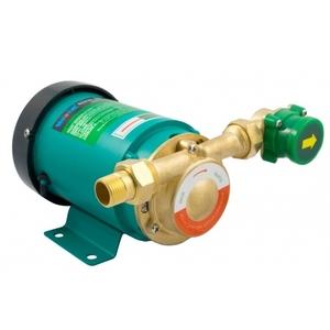 Насос для повышения давления Умница Х15G-10А